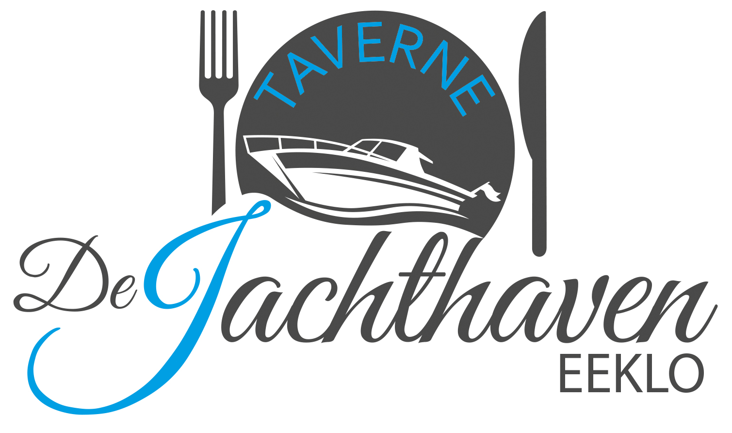 Taverne Jachthaven Eeklo